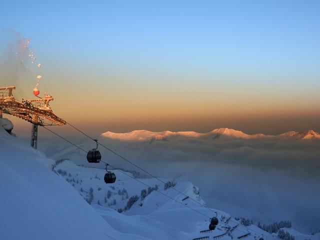 Skiangebote hotel b ren mellau for Skiurlaub designhotel